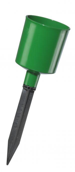 BottlePike grün kurz